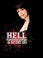 Hell Town(1970)