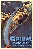 Image of Opium