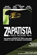 Image of Zapatista