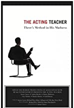 The Acting Teacher
