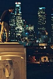 The Suicide(2006) Poster - Movie Forum, Cast, Reviews