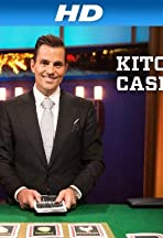 Kitchen Casino
