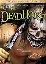 DeadHouse(2005)