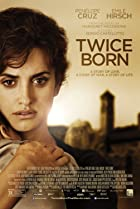 Image of Twice Born