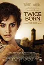 Primary image for Twice Born