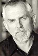 John Ratzenberger's primary photo