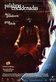 Palabras encadenadas (2003) Poster - Movie Forum, Cast, Reviews