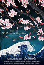 Primary image for The Tsunami and the Cherry Blossom