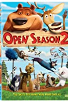 Image of Open Season 2