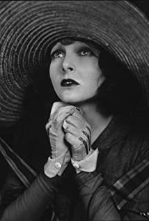 Corinne Griffith Picture