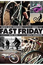 Image of Fast Friday