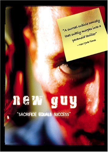 image New Guy Watch Full Movie Free Online
