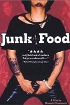 Image of Junk Food