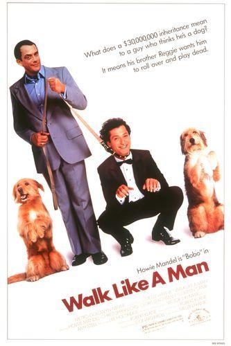 Walk Like a Man Watch Full Movie Free Online