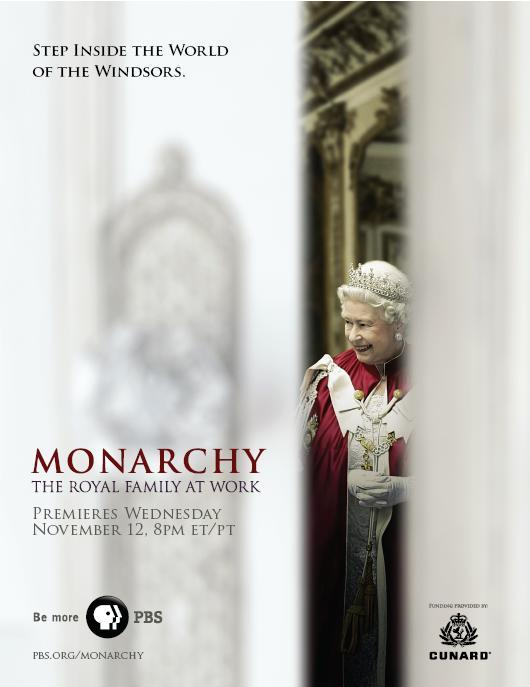"image ""Monarchy: The Royal Family at Work"" Watch Full Movie Free Online"