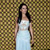 Lucy Liu at an event for The 64th Primetime Emmy Awards (2012)