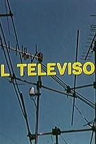 Image of El televisor