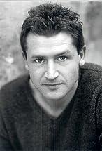 Brian T. Lynch's primary photo
