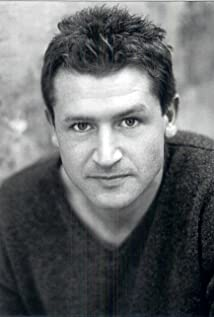 Brian T. Lynch Picture