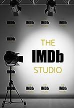 The IMDb Studio