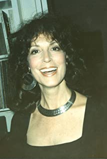 Marion Segal Picture