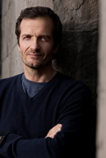 David Heyman Picture