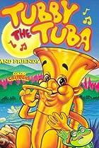 Image of Tubby the Tuba