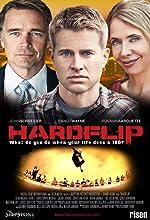 Hardflip(1970)
