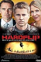 Image of Hardflip