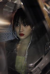 Aktori Rin Takanashi