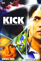 Image of Kick