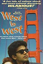 Image of West Is West