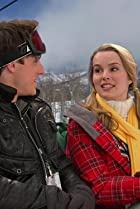 Image of Good Luck Charlie: Snow Show: Part 2