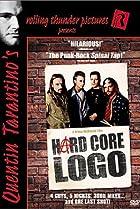 Image of Hard Core Logo