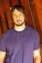 Image of Nick Doss