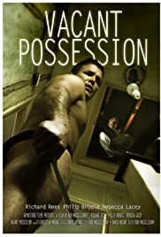 Vacant Possession Poster