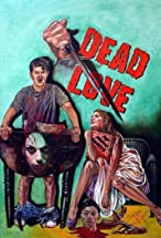 Primary image for Dead Love