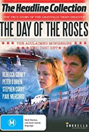 The Day of the Roses Poster