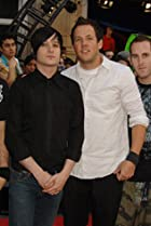 Image of Simple Plan