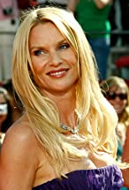 Nicollette Sheridan's primary photo