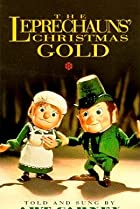 Image of The Leprechauns' Christmas Gold