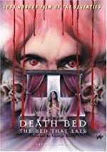 Death Bed The Bed That Eats(1970)