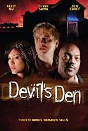 Devil's Den (2006) Poster - Movie Forum, Cast, Reviews