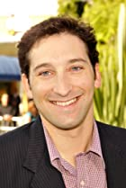 Image of Etan Cohen