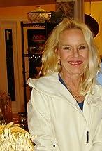 Linda Haynes's primary photo