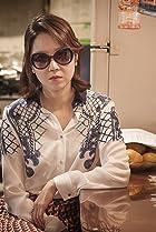 Image of Hyo-jin Kong