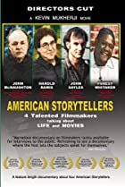 Image of American Storytellers