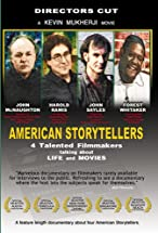 Primary image for American Storytellers
