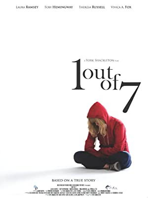 1 Out of 7 (2011)
