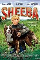 Image of Sheeba